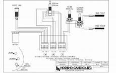 free rg 270 wiring diagram ibanez rg 270 wiring diagram 5 way
