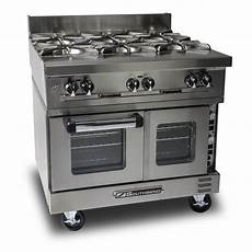 Kitchen Equipment Rental Maryland by Cooking Equipment Allegheny Refrigeration