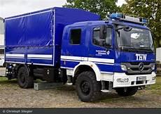 Einsatzfahrzeug Heros Soltau 31 33 Bos Fahrzeuge