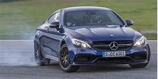 mercedes c63 amg coupe 2016 mercedes amg c63 s coupe review photos caradvice