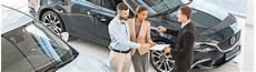 auto finanzieren trotz schufa mit b 252 rgen