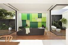modern minimalist decor with a homey small minimalist home with creative design architecture