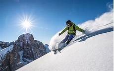 ski resort vacation plannerski resort vacation planner