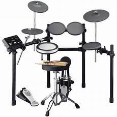 e drums schlaginstrumente musikinstrumente