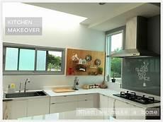 Kitchen Pantip by Kitchen Makeover ส งการบ านโครงการ 93 คร วแสนสวย Pantip