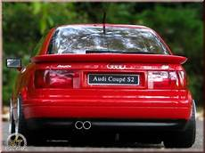audi s2 tuning diecast cars diecast model cars diecast collectibles buy sell on alldiecast co uk