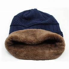 song ting kupluk wool winter beanie hat