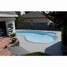 prix moyen piscine prix moyen d une piscine mambobc
