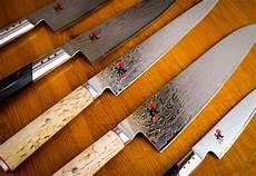 Sharpest Kitchen Knives In The World Miyabi Knives Sharpest Knives In The World Japanese