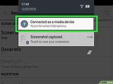 Comment Installer Sur Un Android Des Fichiers Apk 224 Partir