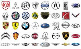 Need A Bigger Car Consider These Manufacturers
