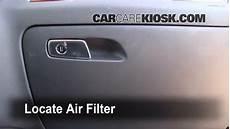 automobile air conditioning repair 2010 audi q5 parental controls cabin filter replacement audi q5 2009 2017 2010 audi q5 premium 3 2l v6