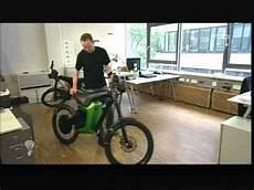 e bike schneller als 45 km h energiewende das e bike das 45 kmh schnell f 228 hrt 60 km