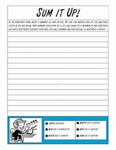 free printable worksheets for high school 18654 current events worksheet for middle high school free by mr hoffarth