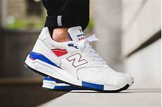 new balance 998 white blue sneaker bar detroit
