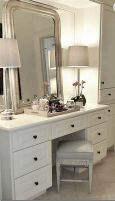 Bathroom Dressing Table Ideas by 31 Best Images About Dressing Table Ideas On