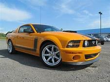17 Best Images About Ford Mustang On Pinterest