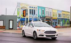 ford 2020 driverless ford and could team up to produce autonomous cars