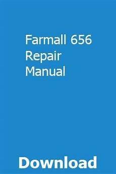download car manuals pdf free 2008 jeep liberty security system farmall 656 repair manual chilton repair manual repair manuals manual
