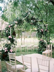 english country wedding decoration ideas english country garden wedding from cooper photography