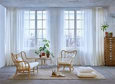 gardinen inspiration gardinen vorh 228 nge inspirationen f 252 r dein zuhause ikea