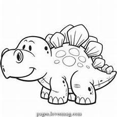Einfache Malvorlage Dinosaurier Bildvorlagen Zum Nachmalen Dinosaurier Zum Ausmalen