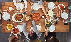 cook up a cheap thanksgiving dinner with these 5 tips nerdwallet