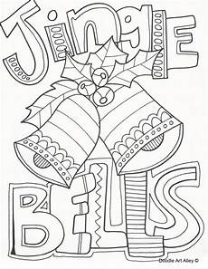 and print free colouring pages