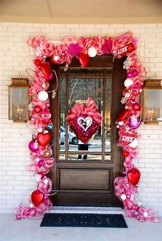Decorating Ideas For Valentines Day by 35 Best Mantel Ideas For S Day Images On