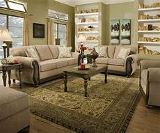 theory dunes traditional beige living room furniture w exposed