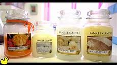 candele profumate on line le mie candele profumate yankee candle tutte le mie