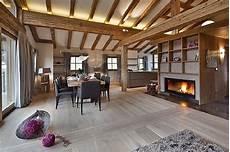 Living Room Fireplace Wohnzimmer Mit Kamin Karl
