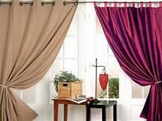 les caches rideaux 8 best cache rideaux images on curtains