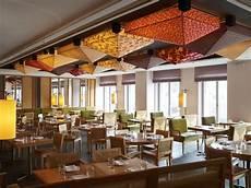 Beste Restaurants München - die besten restaurants in m 252 nchen gefunden louise et