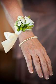 Flower Wristlets For Weddings small handbags floral wristlets corsages