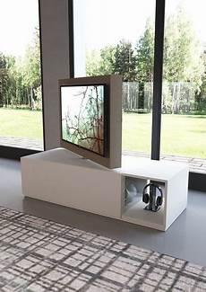 Porta Tv Girevole 360 Dettaglio Prodotto In 2019 Tv