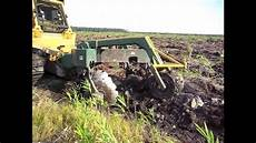 savannah 140 bedding plow magnum 250 stump jump forestry bedding plow youtube