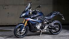 bmw s 1000 xr 2017 price mileage reviews