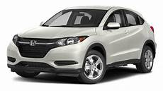 Honda Suv Comparison Which One Is Right For You