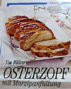 soleier rezept tim mälzer osterzopf mit marzipanf 252 lle mit rezept tim m 228 lzer