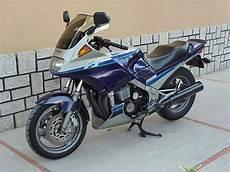 1992 Yamaha Fj 1200 Moto Zombdrive