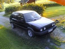 how to fix cars 1989 volkswagen golf security system 1989 volkswagen golf overview cargurus