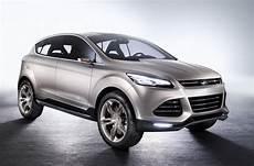 2020 ford escape redesign concept price release date