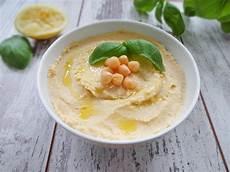 Der Beste Hummus Heavenlynn Healthy