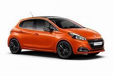 Mandataire Auto Peugeot Achat Voiture Peugeot Neuve Moins