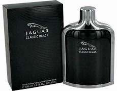 jaguar classic black jaguar classic black cologne by jaguar fragrancex
