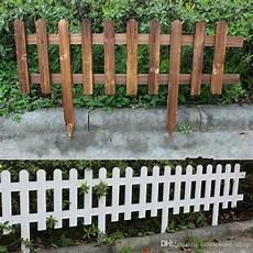 Cout Cloture Jardin Acheter Jardin Cl 244 Ture Treillis Antiseptique Cl 244 Ture En