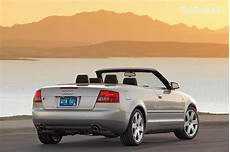 2006 audi s4 convertible picture 45269 car review top speed