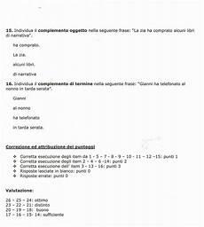 test ingresso superiori matematica verifiche d ingresso per la classe prima della scuola