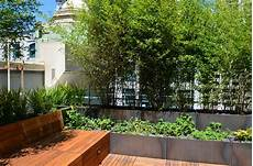 vasi per balcone roof terrace planter llc